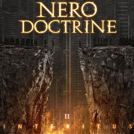 Nero Doctrin - II - Interitus