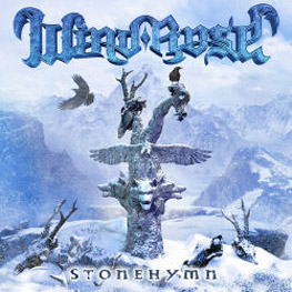 Wind Rose - Stonehymne