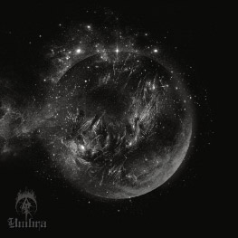 Almyrkvi - Umbra