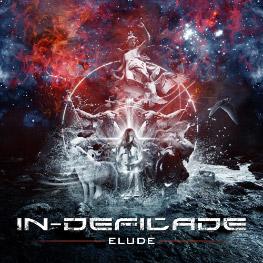 In-Defilade - Elude