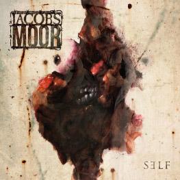Jacobs Moor - Self