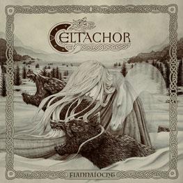 Celtachor - Fiannaiocht