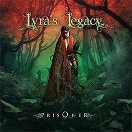 Lyras Legacy - PrisOner