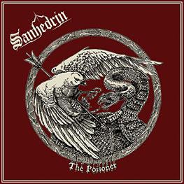 Sanhedrin - The Poisoner