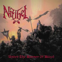 Niflhel - Under The Banner Of Blood