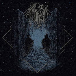 Morast - Il Nostro Silenzio