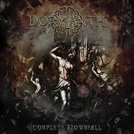 Dormanth - Downfall