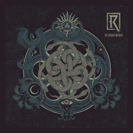 Runescarred - The Distant Infinite