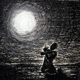 Nocte Obducta - Irrlicht (Es Schlaegt Dem Mond Ein Kaltes Herz)