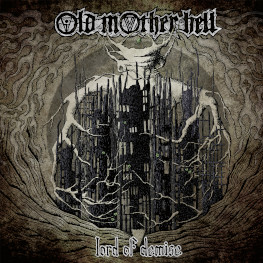 Old Mother Hell - Lord Of Demise