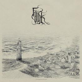 Friisk - ...Un Toruegg Bleev Blot Sand