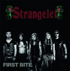 Strangelet - First Bite