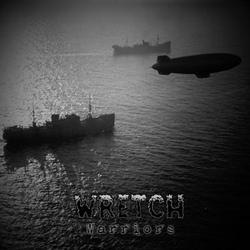 Wretch - Warriors