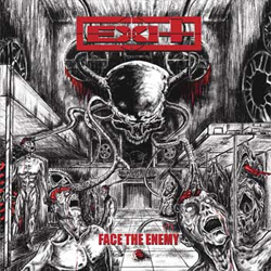 Exit - Face The Enemy