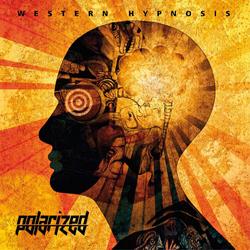 Polarized - Western Hypnosis