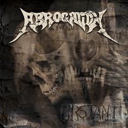 Abrogation - Urstant