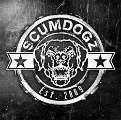 Scumdogz - Scumdogz