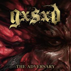 GxSxD - The Adversary