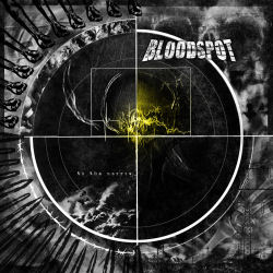 Bloodspot - To The Marrow