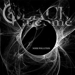 Black Income - Noise Pollution