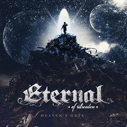 Eternal (Of Sweden) - Heavens Gate
