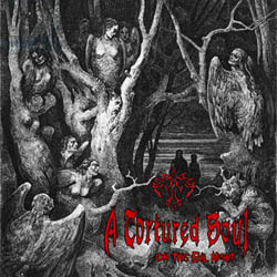 A Tortured Soul - On This Evil Night