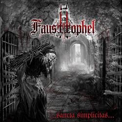 Fausttophel - Sancta Simplicitas