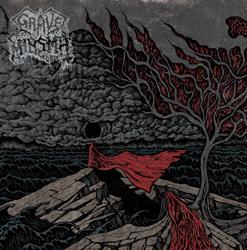 Grave Miasma - Endless Pilgrimage