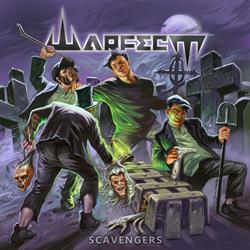 Warfect - Scavengers