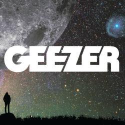 Geezer - Geezer