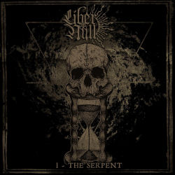 Liber Null - I- The Serpent