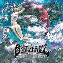 Beelzefuzz - The Righteous Bloom