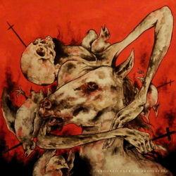 Ordo Obsidium - A Crooked Path To Desolation 2016
